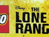 lego-the-lone-ranger-ibrickcity-2013