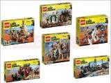 lego-set-boxes-the-lone-ranger-79106-79107-79108-79109-79110-79111-set-box