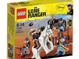 lego-the-lone-ranger-79106-set-box-cavalry-builder