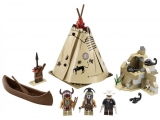 lego-the-lone-ranger-79107-comanche-camp
