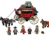 lego-the-lone-ranger-79108-2