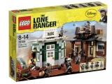 lego-the-lone-ranger-79109-colby-city-showdown-set-box