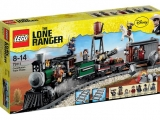 lego-the-lone-ranger-79111-constitution-train-chase-set-box