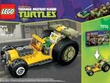 lego-teenage-mutant-ninja-turtles-alternative-model-79104