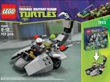 lego-teenage-mutant-ninja-turtles-alternative-model-79105