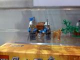 lego-70400-2-castle-toy-fair-new-york-2013
