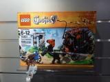 lego-70401-2-castle-toy-fair-new-york-2013