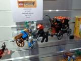 lego-70401-castle-toy-fair-new-york-2013