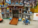 lego-70404-2-castle-toy-fair-new-york-2013