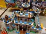 lego-70404-castle-toy-fair-new-york-2013-1