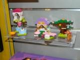 lego-26-friends-toy-fair-new-york-2013