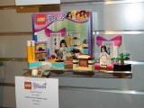 lego-41002-friends-toy-fair-new-york-2013