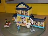 lego-41005-friends-toy-fair-new-york-2013-2
