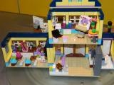 lego-41005-friends-toy-fair-new-york-2013-4