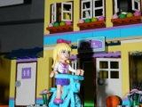 lego-41005-friends-toy-fair-new-york-2013