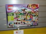 lego-41008-friends-toy-fair-new-york-2013-1