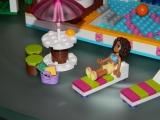 lego-41008-friends-toy-fair-new-york-2013-2