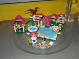 lego-41008-friends-toy-fair-new-york-2013-3
