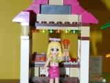 lego-41008-friends-toy-fair-new-york-2013