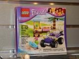 lego-41010-1-friends-toy-fair-new-york-2013