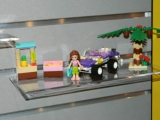 lego-41010-friends-toy-fair-new-york-2013