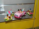 lego-41013-1-friends-toy-fair-new-york-2013