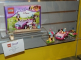 lego-41013-3-friends-toy-fair-new-york-2013