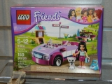 lego-41013-friends-toy-fair-new-york-2013