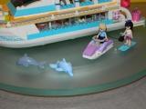 lego-41015-1-friends-toy-fair-new-york-2013