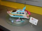 lego-41015-friends-toy-fair-new-york-2013