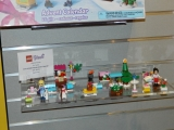 lego-41016-friends-toy-fair-new-york-2013