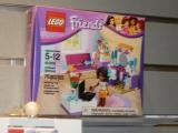 lego-41019-friends-toy-fair-new-york-2013