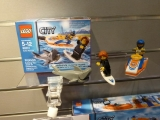 lego-60011-city-toy-fair-2013-1