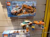 lego-60012-city-toy-fair-2013-2