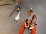 lego-60013-city-toy-fair-2013-2