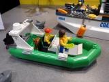 lego-60014-city-toy-fair-2013-1
