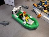 lego-60014-city-toy-fair-2013-3