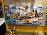 lego-60014-city-toy-fair-2013-5
