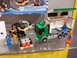 lego-60020-city-toy-fair-2013-1