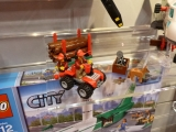 lego-60021-city-toy-fair-2013-4