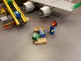 lego-60022-city-toy-fair-2013-1