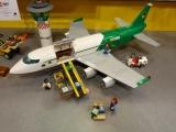 lego-60022-city-toy-fair-2013-3