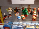 lego-60024-city-toy-fair-2013-3