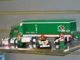 lego-60025-city-toy-fair-2013-1