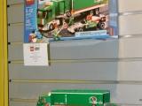 lego-60025-city-toy-fair-2013-2