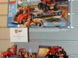 lego-60027-city-toy-fair-2013-2
