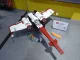 lego-75004-star-wars-toy-fair-2013-2