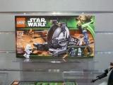lego-75015-star-wars-toy-fair-2013-2