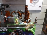 lego-75017-star-wars-toy-fair-2013-1