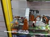 lego-75017-star-wars-toy-fair-2013-3